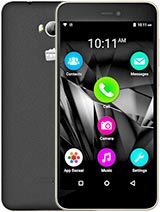Micromax Canvas Spark 3 Q385 MORE PICTURES