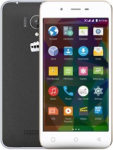 Micromax Canvas Spark Q380 MORE PICTURES