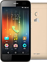 Micromax Canvas Unite 4 Pro MORE PICTURES