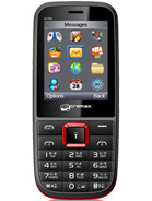 Micromax GC333 MORE PICTURES