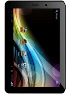 Micromax Funbook 3G P560 MORE PICTURES