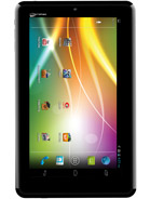 Micromax Funbook 3G P600 MORE PICTURES