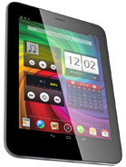 Micromax Canvas Tab P650 MORE PICTURES