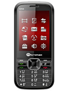 Micromax X256 MORE PICTURES