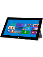 How to unlock Microsoft Surface 2 For Free