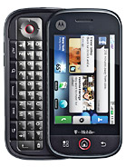 Motorola DEXT MB220 MORE PICTURES