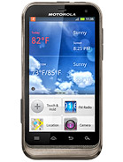 How to unlock Motorola DEFY XT XT556 For Free