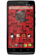 Motorola DROID Maxx MORE PICTURES