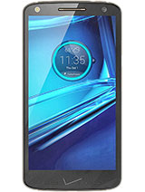 Motorola Droid Turbo 2 MORE PICTURES