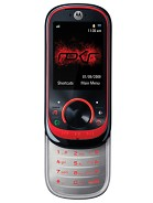 Motorola EM35 MORE PICTURES