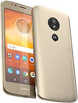 Motorola Moto E5 MORE PICTURES