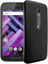 Motorola Moto G Turbo Edition MORE PICTURES