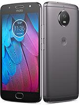Motorola Moto G5S MORE PICTURES