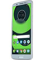 Motorola Moto G6 Plus MORE PICTURES