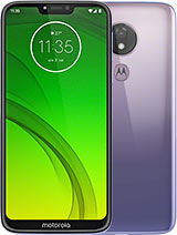 6dc89af179a Motorola Moto G7 Power - Full phone specifications