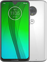 How to unlock Motorola Moto G7 For Free