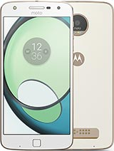 Motorola Moto Z Play MORE PICTURES