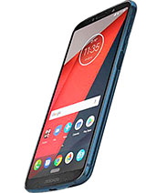 Motorola Moto Z3 Play MORE PICTURES