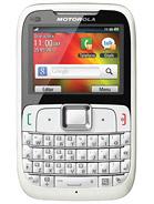 Motorola MotoGO EX430 MORE PICTURES