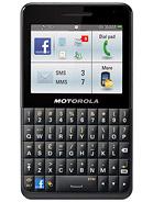 Motorola Motokey Social MORE PICTURES