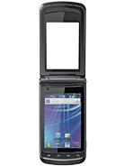 Motorola Motosmart Flip XT611 MORE PICTURES