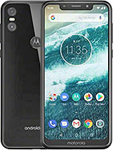 Motorola One (P30 Play) MORE PICTURES