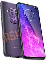 Motorola One Pro MORE PICTURES
