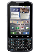 Motorola PRO MORE PICTURES