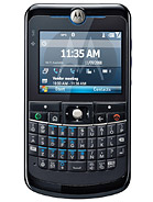 Motorola Q 11 MORE PICTURES