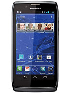 Motorola RAZR V XT885 MORE PICTURES