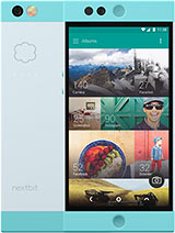 Nextbit Robin MORE PICTURES