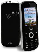 NIU Lotto N104
