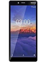 Nokia 1 Plus MORE PICTURES