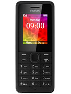 Nokia 106 MORE PICTURES