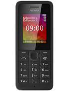 Nokia 107 Dual SIM MORE PICTURES