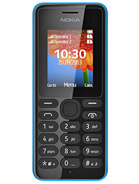 Nokia 108 Dual SIM MORE PICTURES