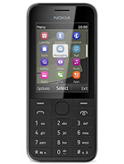Nokia 207 MORE PICTURES