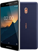 Nokia 2.1 MORE PICTURES