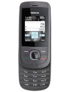 Nokia 2220 slide MORE PICTURES