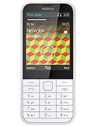 Nokia 225 MORE PICTURES