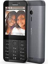 Nokia 230 MORE PICTURES
