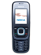 Nokia 2680 slide MORE PICTURES