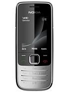 Nokia 2730 classic MORE PICTURES