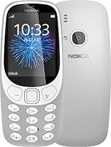 Nokia 3310 (2017) MORE PICTURES