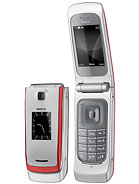 Nokia 3610 fold MORE PICTURES
