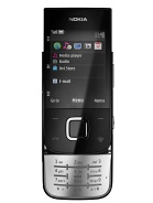 Nokia 5330 Mobile TV Edition MORE PICTURES