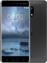 Image result for Nokia6
