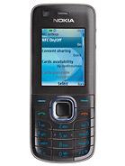 Nokia 6212 classic MORE PICTURES