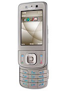 Nokia 6260 slide MORE PICTURES