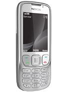 Nokia 6303i classic MORE PICTURES